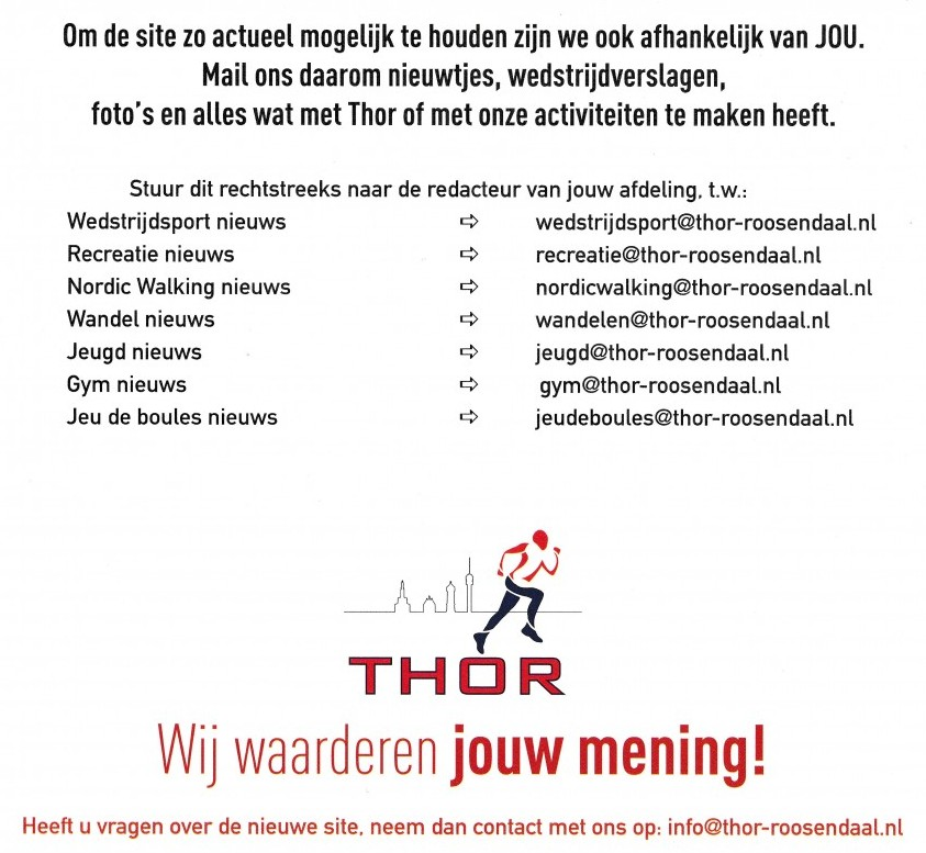 Thor website flyer - bladzijde 4
