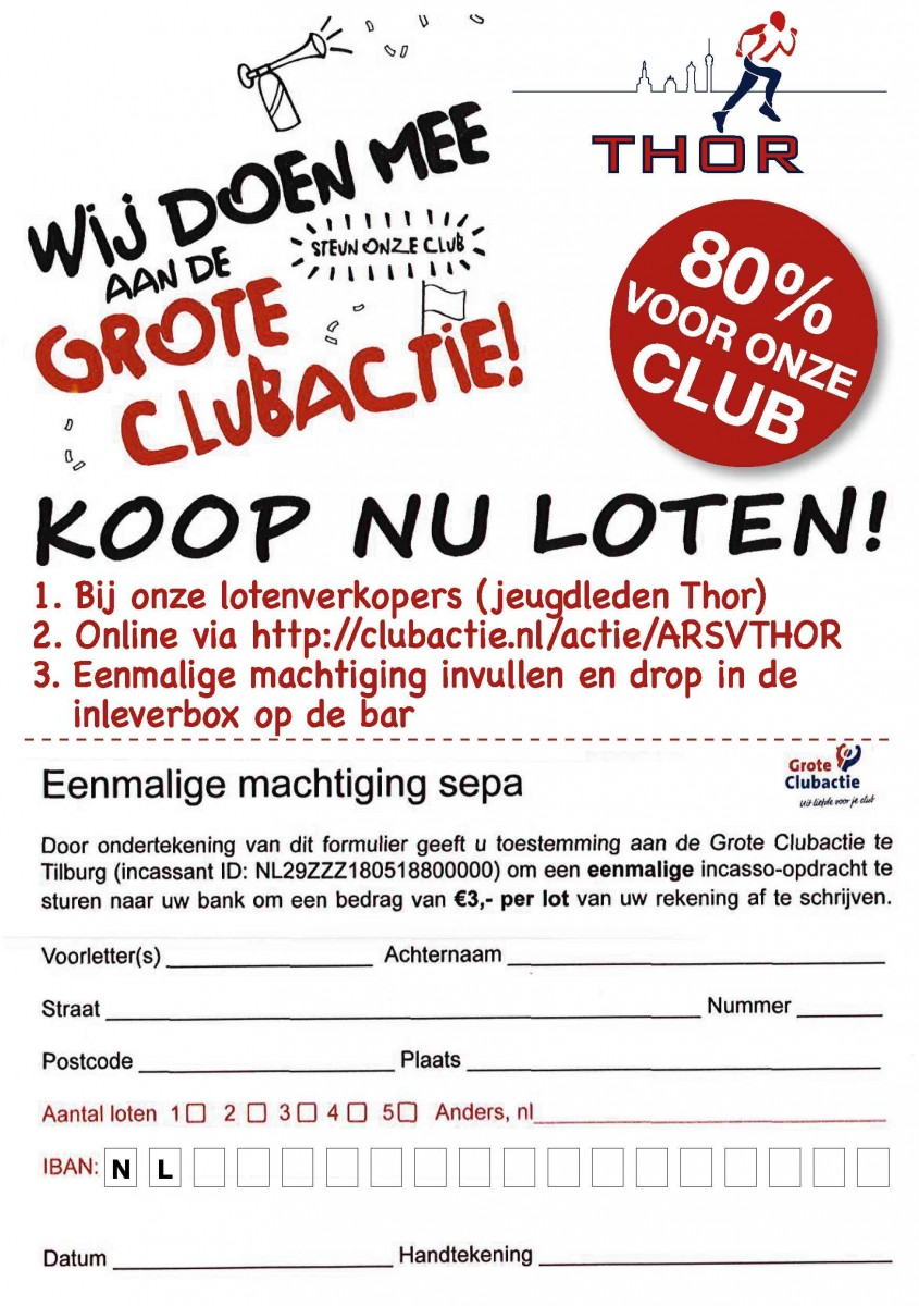 grote-clubactie-thor
