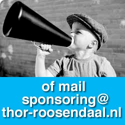 Mail sponsoring@thor-roosendaal.nl